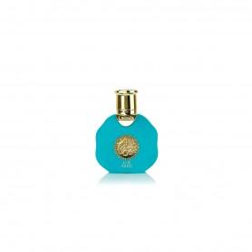 Parfum Arabesc, Areej Shamoos 35ml