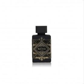 Parfum Arabesc, Badee Al Oud 100ml