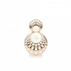 Parfum Arabesc, Bal D'Or 100ml
