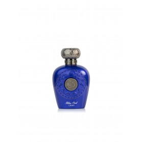 Parfum Arabesc, Blue Oud 100ml