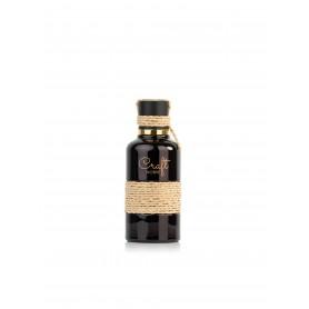 Parfum Arabesc, Craft Noire 100ml