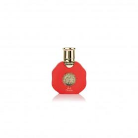 Parfum Arabesc, Diana Shamoos 35ml