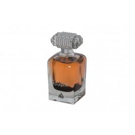 Parfum Arabesc, Ekhtiari 100ml