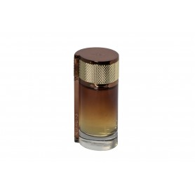Parfum Arabesc, Impulse Prive 100ml