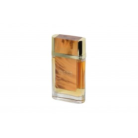 Parfum Arabesc, Just Oud 90ml
