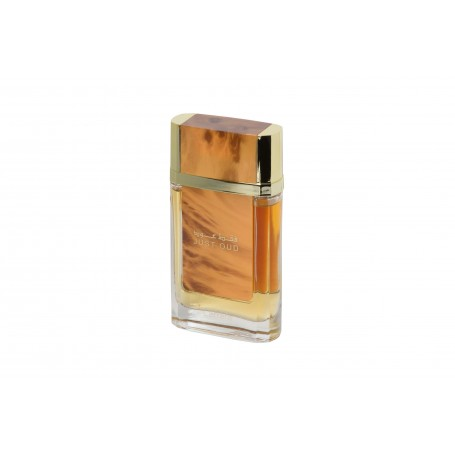 Parfum Arabesc, Just Oud 90ml
