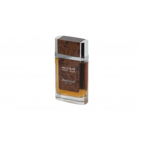 Parfum Arabesc, Just Oud Boulevard 80ml