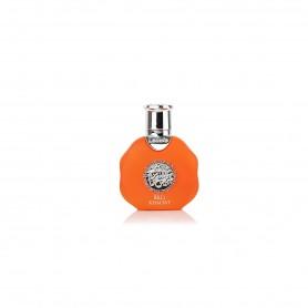 Parfum Arabesc, Khaltat Shamoos 35ml