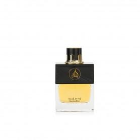 Parfum Arabesc, Khas Lil Rijal Black 100ml
