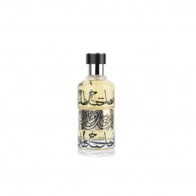 Parfum Arabesc, Lahdath 100ml
