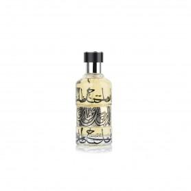 Parfum Arabesc, Lahdath 100ml