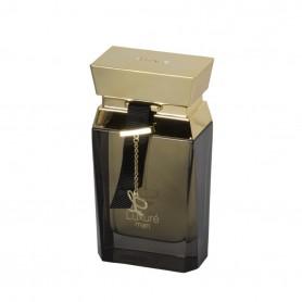 Parfum Arabesc, Luxure Man 100ml