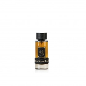 Parfum Arabesc, Majd 100ml