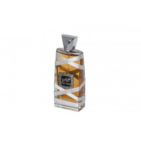 Parfum Arabesc, Oud Mood Reminiscence 100ml