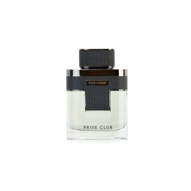 Parfum Arabesc, Prive Club Homme 100ml