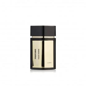 Parfum Arabesc, Profumo Pour Homme 100ml