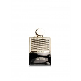 Parfum Arabesc, Pure Desire Les Femmes 100ml