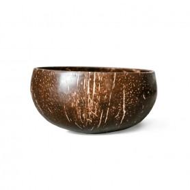 Bol din nuca de cocos ecologica Coconut Bowls