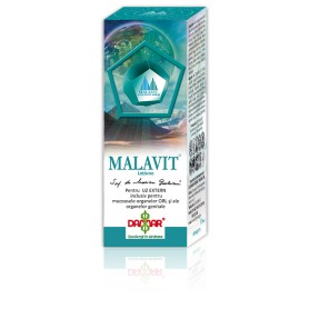 LOTIUNE MALAVIT - 30 ML DAMAR