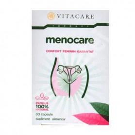 Menocare, 30 capsule VitaCare