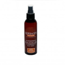 ANTITRANSPIRANT PICIOARE SPRAY 150ML