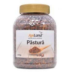 PASTURA 500 GR APILAND
