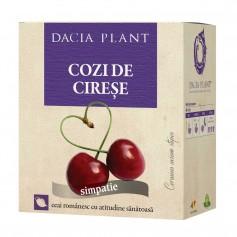 CEAI COZI DE CIRESE VRAC 50 G