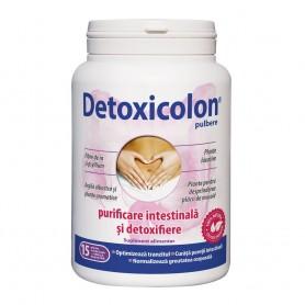 DETOXICOLON 480G
