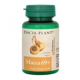 MACCA 69+ 60 CPS