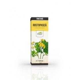 Tinctura de rostopasca 200ml Dorel Plant