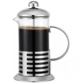 Presa Cafea, Sticla 600ML