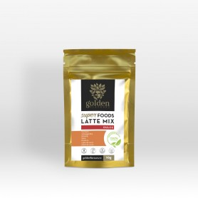 Superfoods Latte Mix Dulce, 10g