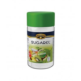 INDULCITOR STEVIE PULBERE 75G