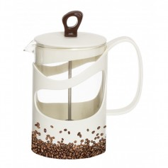 Infuzor Ceai, Sticla 1000ML