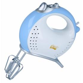 Mixer Electric 200W