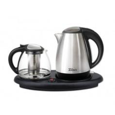 Set Fierbator Ceai + Cafea, 2200W