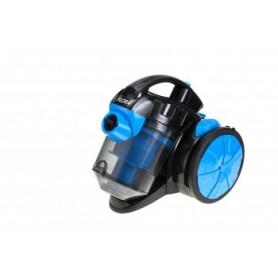 Aspirator, 700W 1.5L