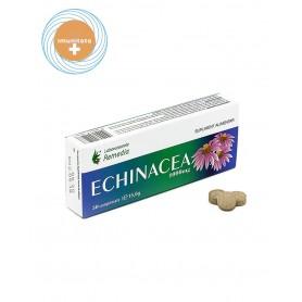 ECHINACEEA 1000MG 30CPR