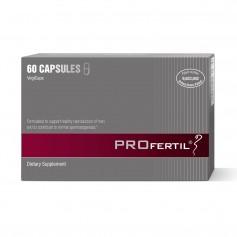 Profertil 60cps