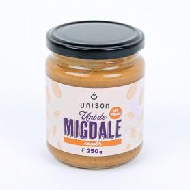 Unt de Migdale, 250g