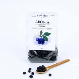 Aronia, Fructe Uscate 200g