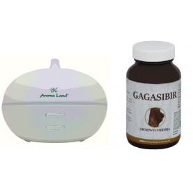Oferta Difuzor Aromaterapie, Ultrasonic Confort