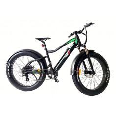Bicicleta Electrica, K5 Fat