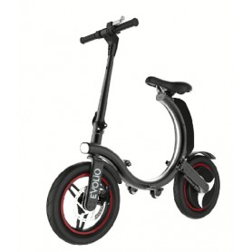 Bicicleta Electrica, X-Bike Trendy