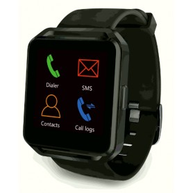 Smartwatch 3, Functie Anti-Pierdere