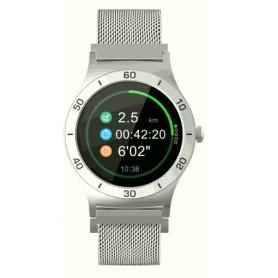 Smartwatch 4, Functii Smart