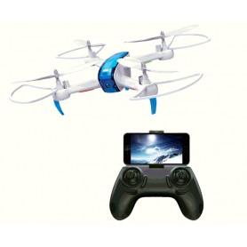 Drona Hero HD