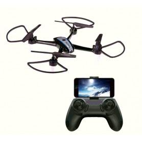 Drona Petrel HD