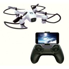 Drona Ifly One HD