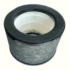 Filtru Hepa + Carbon pentru Purifiq M1